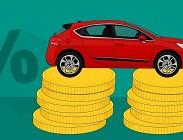 Tanti modi per pagare bollo auto