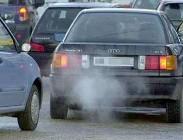 bollo auto, moto, veicoli, costo, legge inquinamento