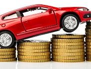 bollo auto, prescrizione, quando non pagare, assicurazioni, benzina