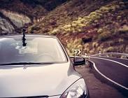 Decisivo il Pubblico registro automobilistico