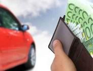 Esenzione e rimborso bollo auto