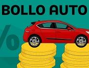 Quando pagare il bollo auto 2019