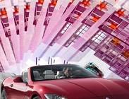 Esenzioni del bollo auto