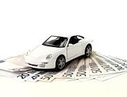 Come controllare pagamento bollo auto