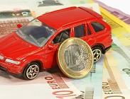 Casi particolari scadenze pagamento bollo auto