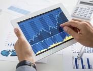 imposta di bollo prodotti finanziari