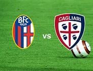 Dove vedere Roma Cagliari streaming live gratis diretta. Dove vedere e come su siti web migliori diretta