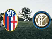 Bologna Inteer live streaming