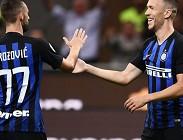 Bologna Inter streaming live gratis