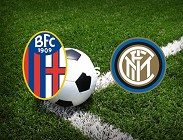 streaming Bologna Inter