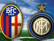 Bologna Inter streaming siti web Rojadirecta