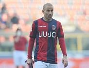 Bologna Juventus in diretta tv Sky e in streaming con Sky Go