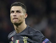 Bologna Juventus siti web e link streaming