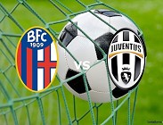 streaming Bologna Juventus