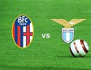 diretta Serie A