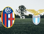 Bologna Lazio in streaming