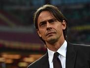 Bologna Milan streaming siti web Rojadirecta