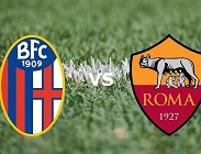 Bologna Roma in streaming