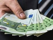 Coronavirus, bonus 100 euro