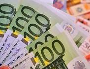 Bonus 600 euro, circolare Inps