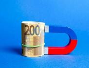 Bonus 600 euro, cosa fare
