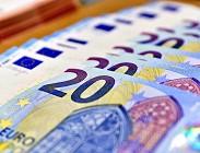 Bonus 600 euro, le nuove istruzioni