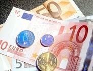 Bonus 80 euro chi deve restituirlo