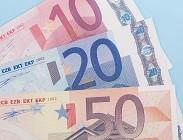 Come restituire il bonus 80 euro