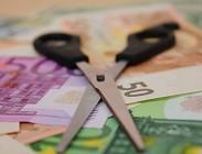 Bonus 80 euro, come cambia