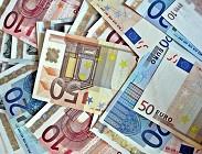 Bonus 80 euro 2018 novit�