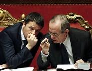 Bonus 80 euro, economia, lavoratori, Matteo Renzi, Partito Democratico