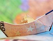 Flat tax 2020 bonus 80 euro