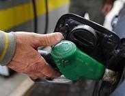 Bonus benzina, Basilicata, Veneto, Liguria, card, carburante