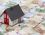 Bonus casa, quali saranno prorogat