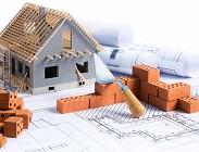 Bonus casa 2020: gli altri cambiamenti