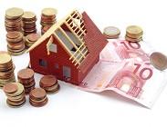 Bonus casa misure Legge stabilità