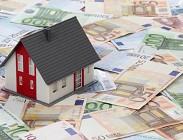 Bonus, detrazioni incentivi fiscali ristrutturazione casa 2017 Governo Renzi: cosa cambia, regole, calcolo, esempi