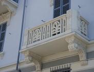 Bonus facciata 2020 balconi