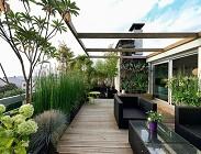 Bonus giardini terrazzi 2020 rischio