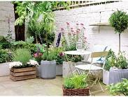 Bonus giardini terrazzi privati novità