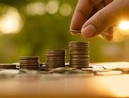 bonus, detrazioni, incentivi