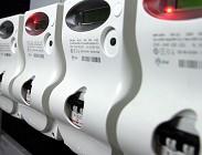 Bonus luce gas 2020