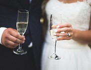 Bonus matrimonio 2020 2021 Sardegna