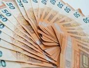 Bonus 800 euro alle partite Iva