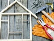 Sconti, detrazioni agevolazioni per ristrutturare casa