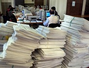 Bonus aumenti arretrati dipendenti