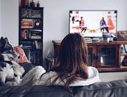 Bonus Tv 2021 di 100 euro