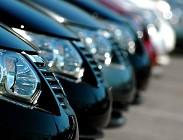 Incentivi bollo auto: novità in arrivo