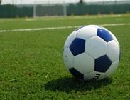 Borussia Monchengladbach Juventus streaming gratis live siti web, link migliori. Dove vedere diretta (AGGIORNAMENTO)