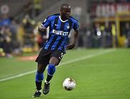 Vedere italiano streaming Brescia Inter
